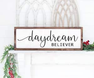 etsy, print on demand, and farmhouse sign svg image