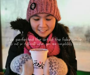 fake smile, all the feel, and atticus memory image