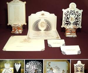 design, wedding card design, and wedding invitation card image