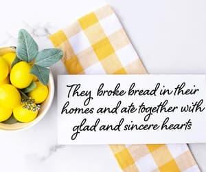 etsy, lemons, and bible verse image