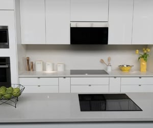 countertops and home improvements image