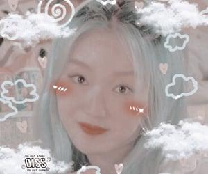 kpop, amino, and kpop themes image