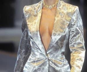 fashion, aesthetic, and model image