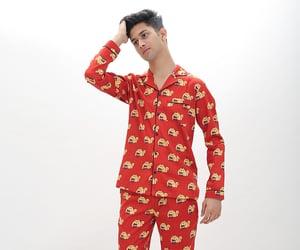 sleepwear online, house of dreams kolkata, and sleepwear online india image