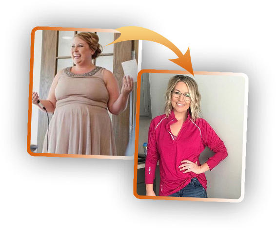 article, lose fat, and keto diet weight loss image