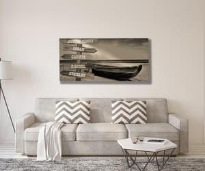 framewallpainting, paiting, and wallart image