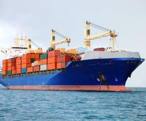 Malaysia and cargo image