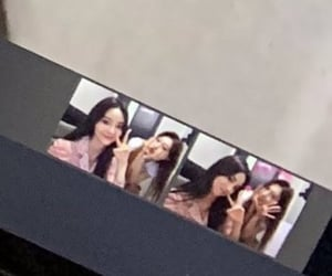 girls, lq icons, and jinsoul image