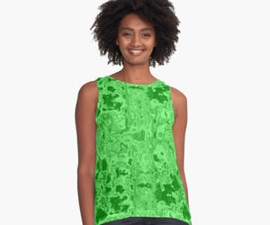 clothing, green, and marble image