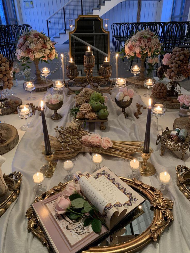 engagement, nice, and wedding image