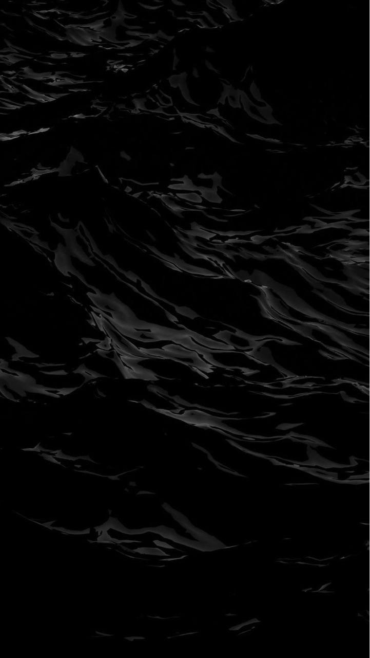wallpaper, black, and dark image