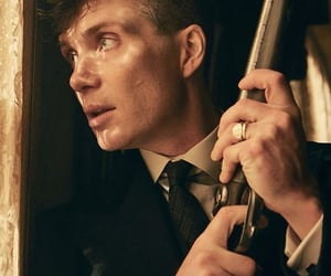 aesthetic, beige, and cillian murphy image