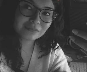 asos, fashion, and selfie image
