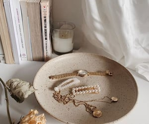 accessories, aesthetic, and fashion image