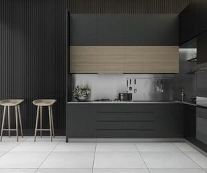cabinets temecula, home cabinets temecula, and bathroom remodel temecula image