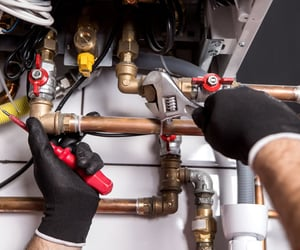 cheap plumber san diego, best plumber san diego, and 24 hour plumber san diego image