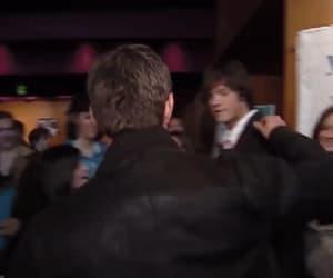 gif, Jensen Ackles, and j2 image