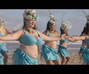 art, belly dance, and cultura image