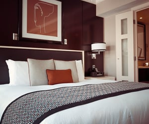 hotel renovation ideas, hotel design trends, and hotel innovation ideas image