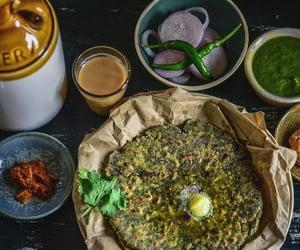 gluten free indian, gluten free vegan recipes, and gluten free recipes image