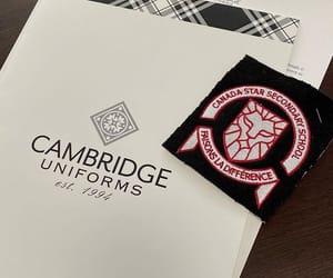 private schools vancouver, private schools in canada, and secondary school richmond image