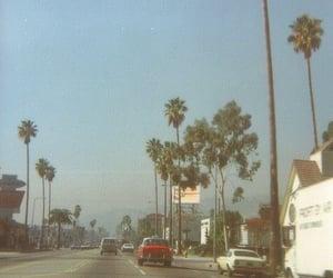retro, vintage, and 70s image