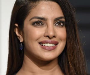 priyanka chopra, bollywood actress, and priyanka chopra instagram image