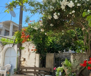 crete, ete, and summertime image