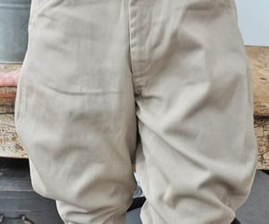 pants, baggy pants, and breeches image