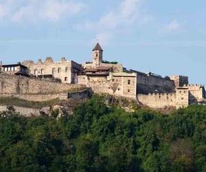 austria, holidays, and sightseeing image