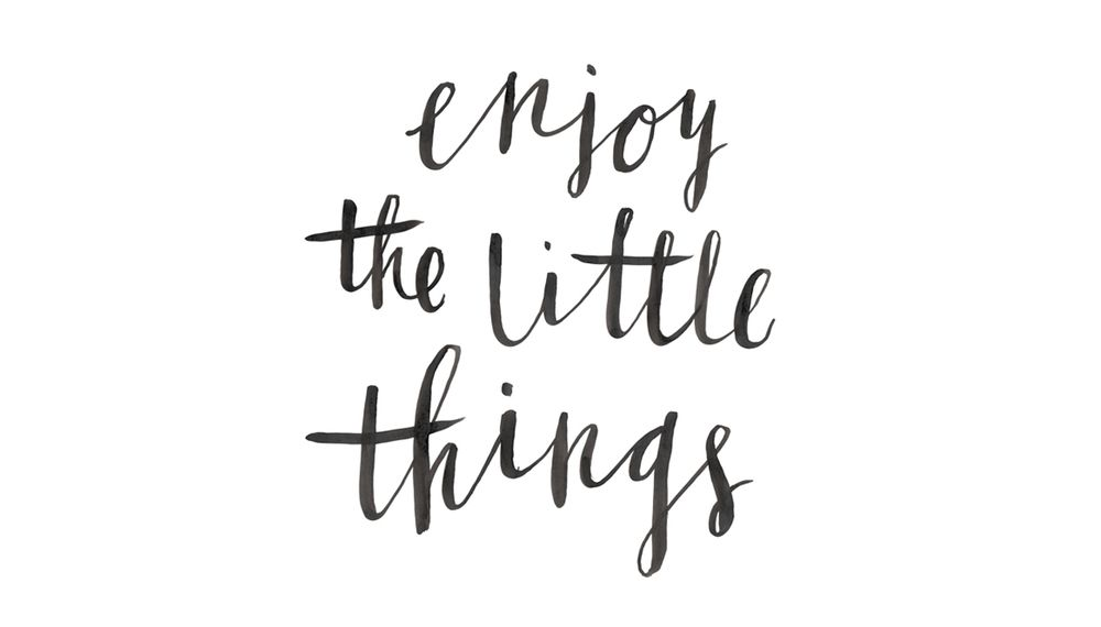 article, small things, and things image
