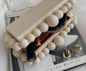 acessories, glamour, and style image