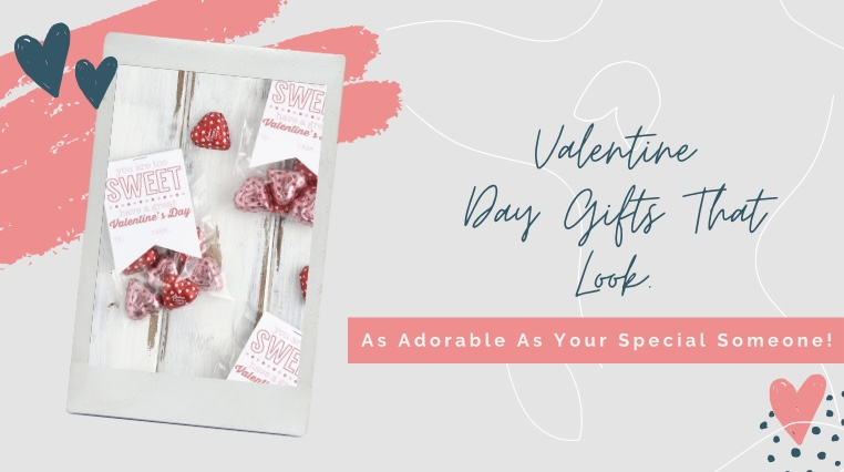 article, valentinesday2021, and gifts image