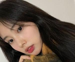hyewon image