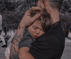 family, babyboy, and familylove image