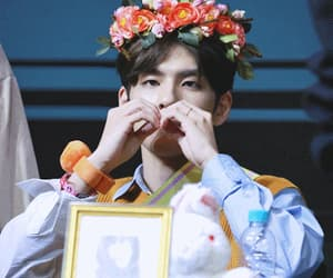 fansign, day6, and 190110 image
