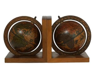 etsy, office decor, and world map image