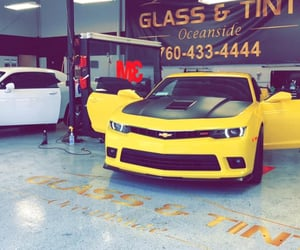 auto glass oceanside, auto glass oceanside ca, and auto glass of oceanside image