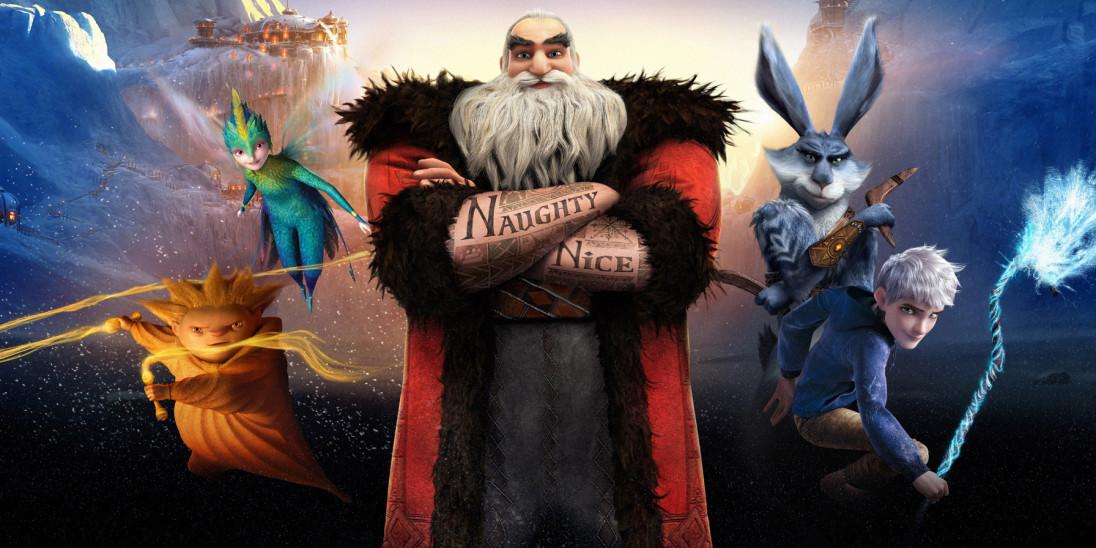 animation, animated, and movie image