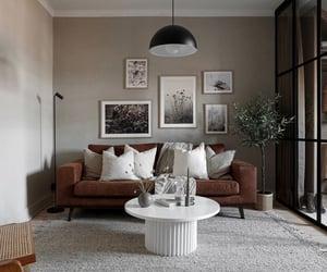 apartment, blazer, and home image