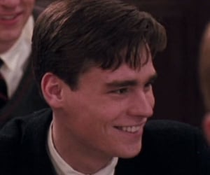 aesthetic, dead poets society, and header image