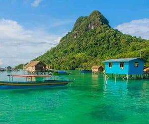 Malaysia, holidays, and travel image