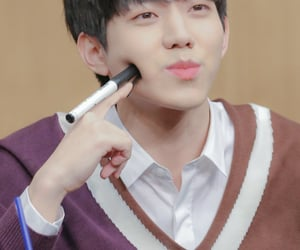 fansign, day6, and entropy era image