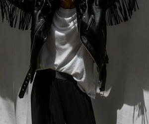 fashion, style, and weheartit image