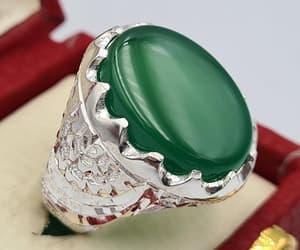 gift, christmas gifts, and christmas jewelry image