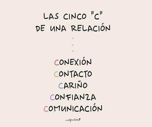 comunicacion, vida, and frases español image
