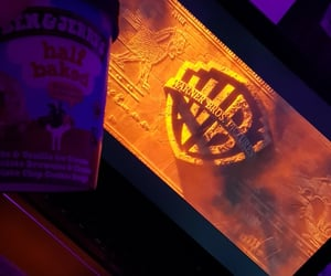chill, film, and movie image
