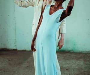 article, fashion blogger, and fashion design image