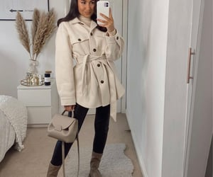 backpack, basic, and blogger image