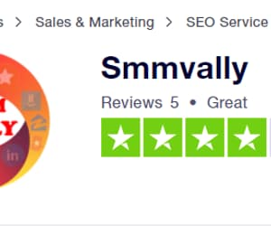 buy trustpilot reviews, buy trustpilot reviews uk, and buy uk trustpilot reviews image